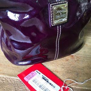 Dooney & Bourke Bags - Dooney & Bourke Bucket Purse